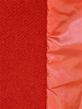 Пальто Herno GC0150D 80%шерсть 20%полиамид Терракотовый Италия изображение 7