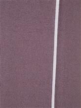 Юбка EREDA E252459/SL 70% шерсть, 30% кашемир Лиловый Италия изображение 5
