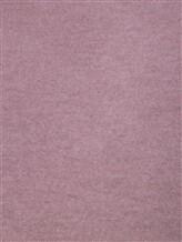 Джемпер EREDA E251505 97% шерсть, 3% эластан Лиловый Италия изображение 5