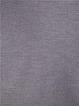 Джемпер EREDA E251505 97% шерсть, 3% эластан Серый Италия изображение 5