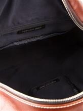 Рюкзак A.G.Spalding&Bros 180151 100% кожа Светло-коричневый Китай изображение 8