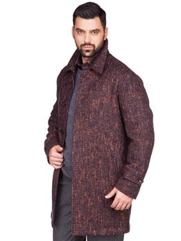 Пальто LARUSMIANI 024298ABB