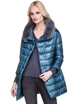Пальто Herno PI0675D