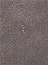 Сумка Henry Beguelin BD3234 100% кожа Серо-белый Италия изображение 4