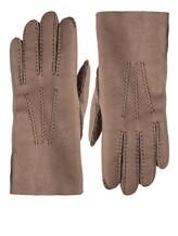 Перчатки Piero Restelli 81 100% кожа Бежевый Италия изображение 0