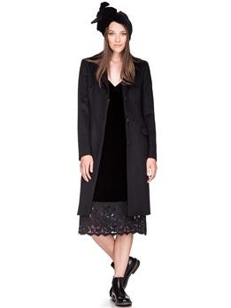 Пальто Colombo CP00044