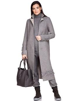 Пальто EREDA FWD3201C1