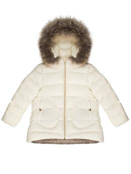Куртка Herno PI0020G