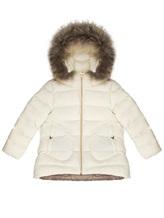 Куртка Herno PI0020G 95% полиамид, 5% полиуретан Белый Румыния изображение 0