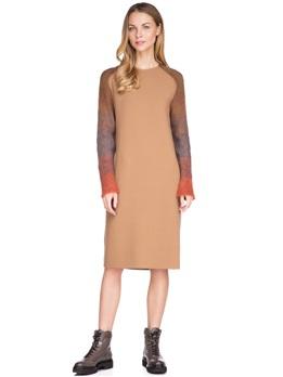 Платье Agnona R1550Y