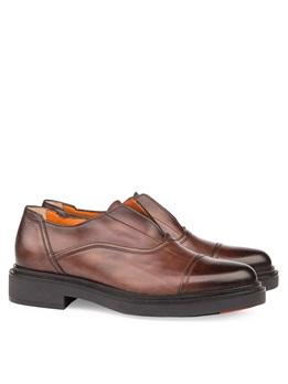 Туфли Santoni MGWG15803