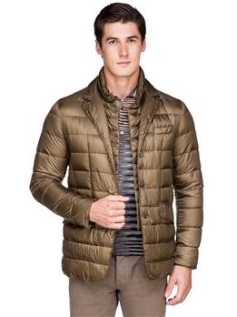 Куртка Herno PI0372U