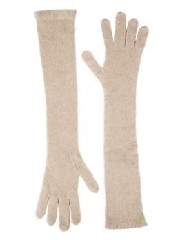 Перчатки Andre Maurice 17K329