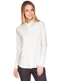 Рубашка Purottato 5005