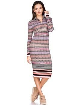Платье Missoni 206681