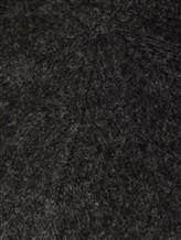 Кепка Stetson 6619302 80% шерсть, 20% полиамид Серый Китай изображение 1