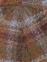 Кепка Stetson 6610309 95% шерсть, 5% кашемир Серо-коричневый Китай изображение 3