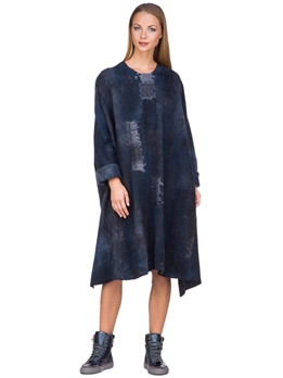 Платье AVANT TOI 217D6346
