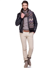 Stile Latino Napoli524407f1-ef65-486d-9389-9acb9fcab782