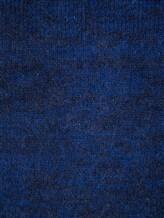 Свитер Massimo Alba KLAUS 50% кашемир, 40% альпака, 10% полиамид Синий Италия изображение 5