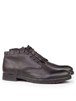 Ботинки Mauron V046