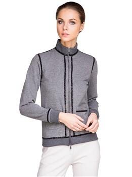 Куртка Capobianco 3W432