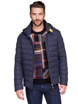 Куртка Parajumpers WD03