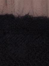 Джемпер Stefano Mortari E15186 55% шерсть, 38% акрил, 5% вискоза, 2% альпака Черный Италия изображение 5