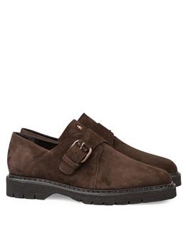 Ботинки Henry Beguelin SU3205