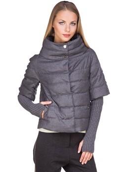 Куртка Herno PC0033D