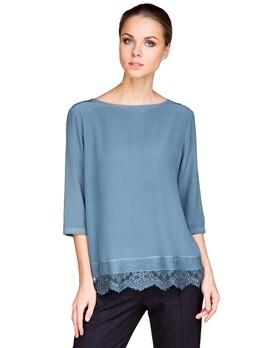 Блуза ANTONELLI U2060