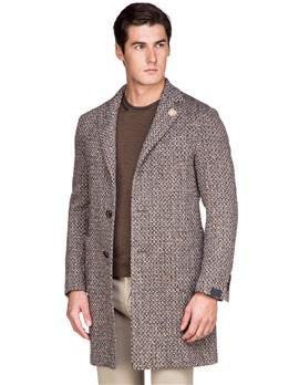 Пальто Lardini IE23045AE