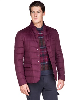 Куртка Colombo GC00165