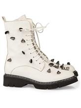 Ботинки Henry Beguelin SD3277 100% кожа Натуральный Италия изображение 0
