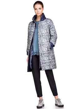 Куртка Herno PI0685D