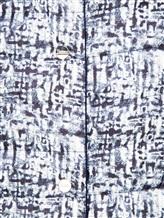 Куртка Herno PI0685D 42% хлопок, 33% шерсть, 25% полиамид Синий Италия изображение 5
