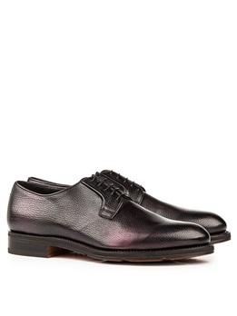 Ботинки Santoni MCC013974