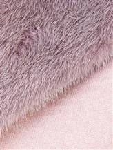 Пальто Agnona L11104 100% кашемир Грязно-розовый Италия изображение 6