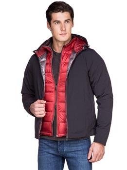 Куртка Herno PI0420U