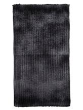Горло AVANT TOI 217A6020 70% шерсть, 30% кашемир Темно-серый Италия изображение 1