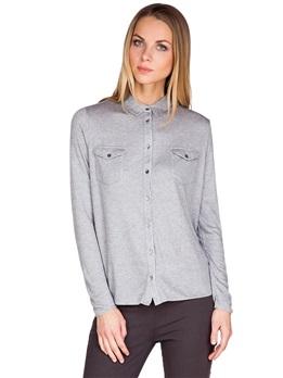 Рубашка Purottato 5002