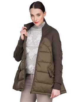 Куртка Maryling 96020