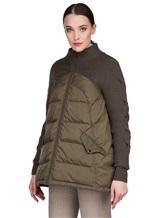 Куртка Maryling 96020 100% полиэстер Хаки Китай изображение 2