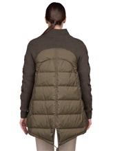 Куртка Maryling 96020 100% полиэстер Хаки Китай изображение 3