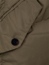 Куртка Maryling 96020 100% полиэстер Хаки Китай изображение 4