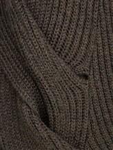 Куртка Maryling 96020 100% полиэстер Хаки Китай изображение 5
