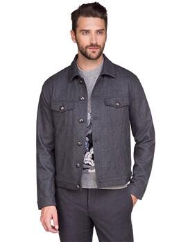 Куртка Jacob Cohen J8064