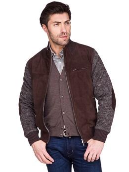 Куртка Capobianco 3M172
