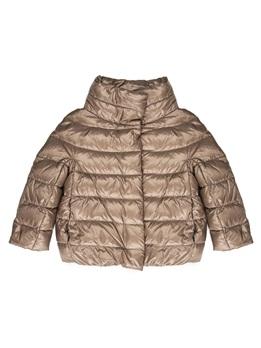 Куртка Herno PI022G