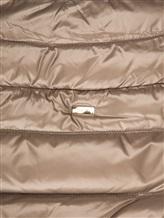 Куртка Herno PI022G 100% полиамид Серо-бежевый Румыния изображение 3
